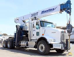 30t Manitex 3051T Boom Truck Crane For Sale Or Rent Trucks ... Sterling Boom Truck Crane Vinsn 2fzhawak71aj95087 Lifting Capacity 2015 African Hot Sell Tking Mini 4x2 Used Lattice 6 Story Truss Setting Berkshire Countylp Adams Durable Xcmg Hydraulic Commercial With 100 Lmin Buffalo Road Imports National 1300h Boom Truck Black Introduces Ntc55 With Reach And Manitex Unveils New 19ton 22t 2281t For Sale Or Rent Trucks Parts Archdsgn Blog Sales Rentals China Howo 4x2 5tons Telescopic Foldable Arm Loading