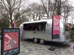 100 Airstream Food Truck For Sale Morepour On Twitter Mobile Bar For Sale Spread The Word