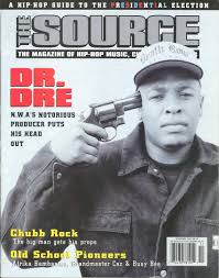 Dubcnn.com >> Westcoast News Network << Dubcnn.com ° Sista Dee Barnes Heres Whats Missing From Straight Outta Compton Me And The Dr Dre Opens Up About Assault In The Defiant Ones 22 Class Of 2018 Junior Year Hlights Youtube Beatings By Byron Crawford Medium Reportedly Threatens To Sue Sony Over New Biopic Michelle Surving Tells Untold Story Of Dres Assault On Was Once Included In Pictures Celebrities Night I Was Out My Fucking
