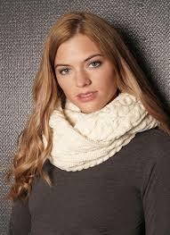women u0027s accessories scarves wraps hats bags blarney