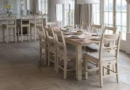 Salt Oak Furniture Coffee Table — Optimizing Home Decor Ideas