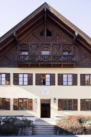 100 Paper Mill House Gmund The German Paper Mill With A Romantic Heart The Eat Culture