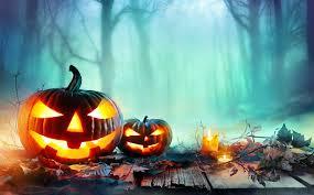 Pumpkin Patches In Phoenix Az 2013 by 636422202300591073 Howling Night Run Jpg