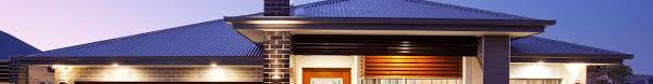 100 Split Level Project Homes Kurmond New Home Builders Split Storey Home Designs