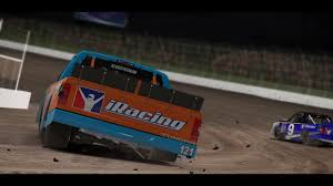 The NASCAR IRacing Truck Series At Eldora: July 17-24 - YouTube Race Day Nascar Truck Series At Eldora Speedway The Herald 2018 Dirt Derby 2017 Full Video Hlights Of The Trucks Nascar Trucks At Nascars Collection Latest News Breaking Headlines And Top Stories Photos Windom To Drive For Dgrcrosley In Review Online Crafton Snaps 27race Winless Streak Practice Speeds Camping World Mrn William Byron On Twitter Iracing Is Awesome Event Ticket Information