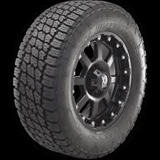 Truck Treads - Home   Facebook Truck Treads 4x4 Stock Photos Images Alamy Nokian Noktop 44 Heavy Tyres Track N Go The Nissan Rogue Trail Warrior Project Is Equipped With Tank Tracks Vertical Close Perspective On Rubber Photo 100 Legal Se Tire Image Bigstock Suzuki Samurai Snow Vehicle Pinterest Legos And Shower Wisdom Caterpillar Dump Beach Editorial Of Stair Treads Industrial Interior Stairs
