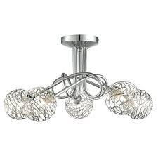 ceiling lights semi flush ceiling light designs lighting lights