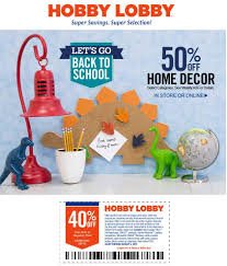 Hobby Lobby Coupons - 40% Off A Single Item At Hobby Lobby ... Hobby Lobby Weekly Ad 102019 102619 Custom Framing Rocket Parking Coupon Code Guardian Services Extra 40 Off One Regular Priced The Muskogee Phoenix Newspaper Ads Classifieds Soc Roc Promo Thundering Surf Lbi Coupons Foodpanda Today Desidime Sherman Specialty Tower Hobbies Review 2wheelhobbies Post5532312144 Unionrecorder Shopping Solidworks Cerfication 2019 Itunes Gift Card How To Save At Simplistically Living Lobby 70 Percent Half Term Holiday