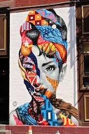 937 best street art images on pinterest urban art street