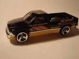 Image - HW Dodge Ram Truck.jpg | Hot Wheels Wiki | FANDOM Powered ...