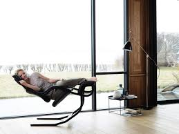 Balans Kneeling Chair Australia by Accent Chair Kneeling Chair Dubai How To Use A Kneeling Chair