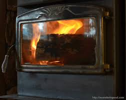 How Wood Stoves Are Made