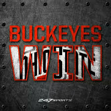 Ohio State Pumpkin Stencils Free by 493 Best Sports Images On Pinterest Ohio State University Ohio