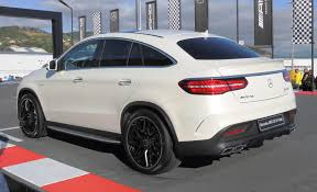 GLE – New AWD/4WD Car Or Truck? AWD/4WD Information And Engine ... Mercedes G67 Amg Launch On February Car Kimb Mercedesbenz G 55 By Chelsea Truck Co 15 March 2017 Autogespot 65 W463 For Euro Simulator 2 24 Tankpool24 Racing Forza Motsport Wiki 2019 Mercedesamg G63 Is A 577 Hp Luxetruck Slashgear Benz Sls 21 127 Mod Ets The Super Returns Better Than Ever Meet The New Glc43 Coupe Autonation Drive Image 2010 Bentley Coinental 2015 Hobbs Sl Class Themaverique Cars Pinterest Future Rendering 2016 Black Series