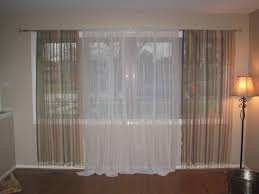 Bed Bath Beyond Blackout Shades by Curtains Unbelievable Bath And Beyond Curtains Photos Concept