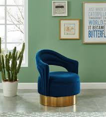 Swivel Accent Chair Velvet Fabric With Metal Gold Livingroom ... Green Velvet Chair On High Legs Stock Photo Image Of Black Back Ding Chairs Covers Blue Grey Button Modern Luxury Bar Stool Kitchen Counter Stools With Buy Modernbar Backglass Product Vintage Retro Danish High Back Green Lvet Lounge Chair Contemporary Armchair Lvet High Back Blue Armchair Made Walnut Covered With Green The Bessa Liberty In And Brass Pipe Structure Linda Fabric Lounge Amazoncom Fashion Metal Barstool 45 Antique Victorian Parlor Carved Roses Duhome Accent For Living Roomupholstered Tufted Arm Midcentury Set 2 Noble House Amalfi Barrel Emerald