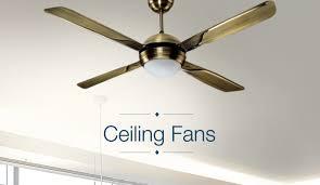 Exhaust Fans For Bathroom India by Fan Buy Fans Online At Low Prices In India Amazon In