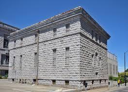 Buchanan County Jail Booking by 100 Buchanan County Booking Desk Buchanan County Heartland