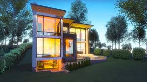 100 Pure Home Designs Best Design Software 2019 Helping You Design Your