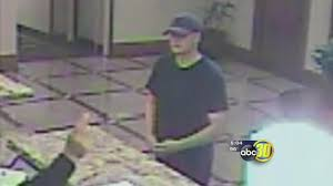 Lamp Liter Inn Motel Visalia by Suspect Sought In String Of Armed Robberies In Tulare County