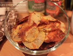 maison au four chips au four maison chachou s kitchen