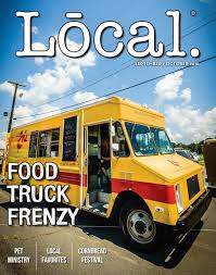 Local - September/ October 2016 By Local. Magazine - Issuu Commercial Vehicle Wraps Platinum Looking For A Piaggio Van Converted Into Food Truck We Design It Custom Truck Accsories Reno Carson City Sacramento Folsom Springs Cupcake Colorado Food Trucks Roaming Hunger Kitchen Nashville Theme Ideas And Inspiration Van Gallery Archive Page 3 Of 5 Specialties Great Pacific North West Mini Microcar Extravaganza Home Facebook Expertec Systems Inc Opening Hours 4528 55 Ave Nw Ducato Restaurant Catering Stars In The Street Silver Ateam Dark Star Cversions Pinterest Star