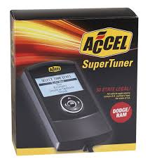 Accell 49503 SuperTuner Performance Tuner Diesel Chips Performance Tunit Sct 5015 Livewire Ts Programmer Tuner For 0307 Ford F150 Programmerchips Tuners10 Best Tuners To Chip Scam Modifications You Dont Need Your Car Amazoncom Bully Dog 40410 Triple Gt 50state Gas Automotive Performance Chips Tuning A1 Black Cloud Parts Products Ramdodge Smarty King Sj67 Junior Engine Volo Vp12 Chip Install On A Toyota Matrix Youtube Predator 2 For Ram 2500 3500 And 4500 Cummins Diesels Diablosport