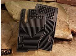 jeep commander floor mats jeep world