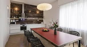 luxury bauhaus apartment budapest ungarn preise 2020 agoda