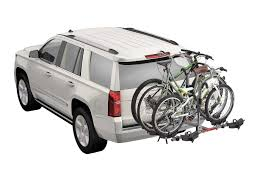 Activity Best 25 Bike Rack For Suv Ideas On Pinterest Suv Bike Racks For Trucks With Tonneau Covers Guidepecheaveyroncom 4bike Universal Truck Bicycle Rack By Apex Discount Ramps Sport Rider Heavy Duty Recumbent Trike Adapter Buy Homemade Bicycling And Storage Bed No Wheel Removal Pipeline Option Mtbrcom My New One Youtube Rface Pickup Tailgate Crash Pad Review Thule Raceway Pro Platform 2 Evo 4 Steps