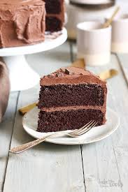 keto chocolate cake sugar free low carb bake to the roots