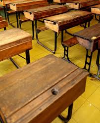 Woodworking Forum South Africa by Sa Has Worst Maths Science Education In World News24