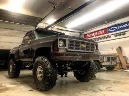 100 Badass Mud Trucks Images Tagged With Mudbogs On Instagram