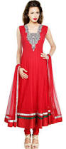 136 best women indian dresses u0026 suits images on pinterest indian