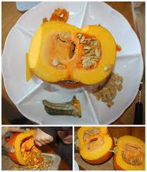 Books About Pumpkins Preschool pumpkin activities and learning ideas for fall