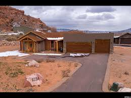 100 Homes For Sale Moab Salty 4254 E Lipizzan Jump Home MLS 1571988