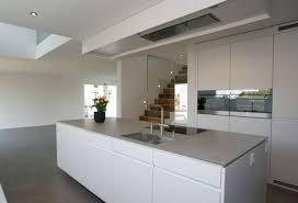 küchenideen mit kochinsel wohnung küche küchen ideen
