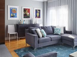 Decorative Couch Pillows Walmart by Living Room Cheap Pillows Target Decorative Pillows Living Room