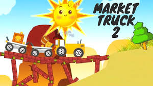 Market Truck 2 Lvl 1-5 | Driving Game | Games Videos For Kids ... Monster Truck Game Play For Kids Tricky Size 1821 Mb System Requirements Operating Arena Driver 4x4 Car Racing Games Videos Cartoon Jet Truck Racking Plays Games Heavy Simulator Android Apps On Google For 2 Adventure Vs Ambulance Cars Video American Steam Amazing And Trailer Build Toys Cstruction Mad Challenge Gameplay By Spil Game 2017 Jet City Drag Championship Get To The Chopper Action Skill