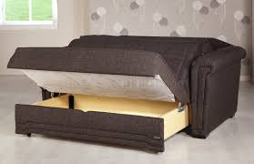 couch bed couch bed sectional sleeper living sofa bed mattress