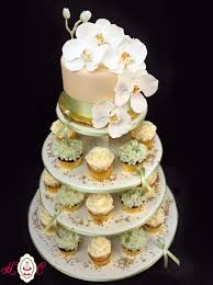 Wedding Cakes Cupcakes In Marietta Parkersburg Vincent Athens All Surrounding