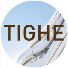 100 Tighe Architecture Patrick TIGHE Los Angeles California Facebook