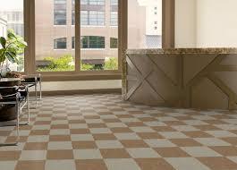 32 best vct tile images on pinterest vct tile vinyl flooring