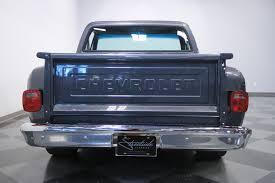 100 Chevy Stepside Truck For Sale 1979 Fresh 1979 Chevrolet C10 For