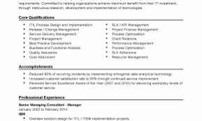 Airport Management Resume Examples Fresh Consulting Inspirational Od Consultant Cover Letter