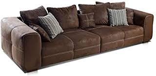 suchergebnis auf de für big sofa