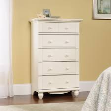 Ikea Kullen Dresser 5 Drawer by Kullen 5 Drawer Chest Ikea With 5 Drawer Dresser Smoon Co