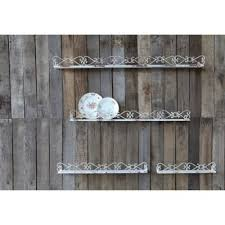 Bed Bath And Beyond Decorative Wall Shelves by Buy Decorative Shelving From Bed Bath U0026 Beyond