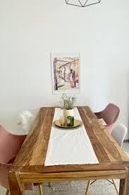 schickes esszimmer in münchen esszimmer wohnzimmertische
