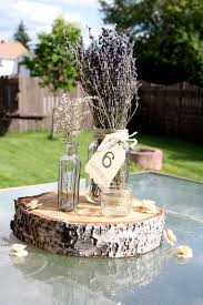 Michyle S Blog My Centerpieces For Upcoming Wedding I Am